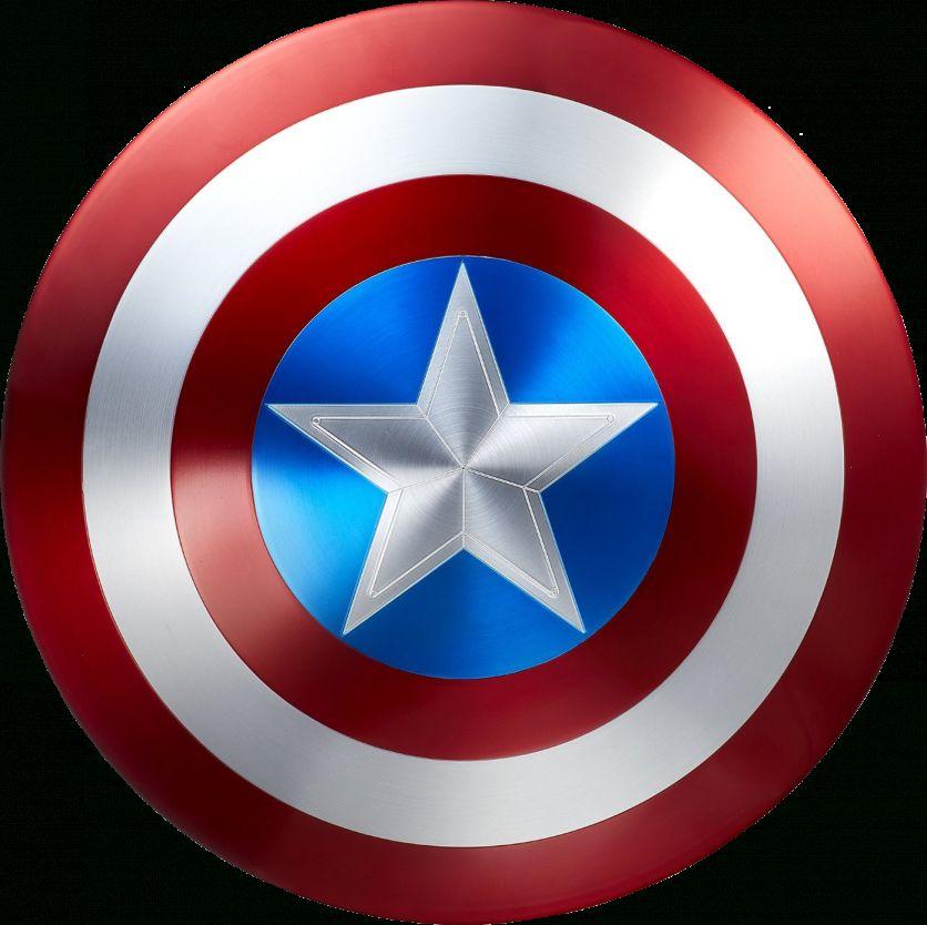 15 Captain America Logo Transparent Captain America Logo Captain America Shield Captin America