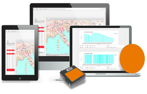 Pin by GPS System on Gps Vehicle and Personal Tracking