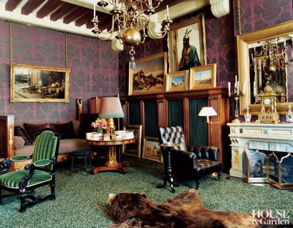 traditional-bedroom-jacques-grange-france-200512-2_1000-watermarked