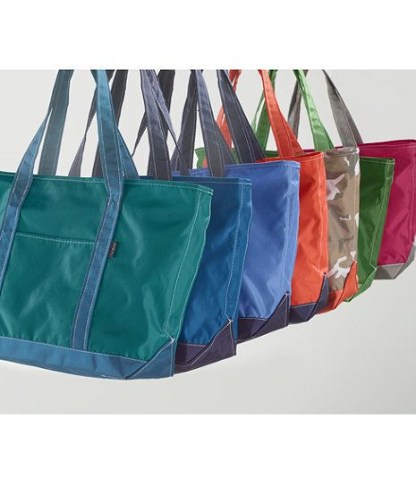 6b216e430ff6f Everyday Lightweight Tote | Bags | Denim bag, Bags, Large tote