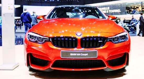 2018 bmw orange. simple orange bmw 2018bmw bmwm4 intended 2018 bmw orange