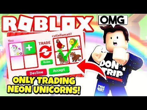 Adopt Me Youtube Pet Toys Roblox Adoption
