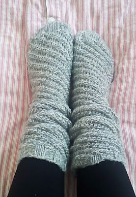 Die Strickerin Sockenmuster Pinterest Knitting Crochet Und Socks