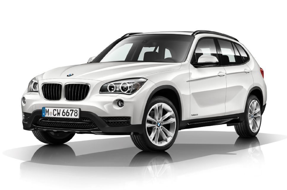 2015 Bmw X1 Price And Release Date Bmw Suv Best Small Suv Bmw