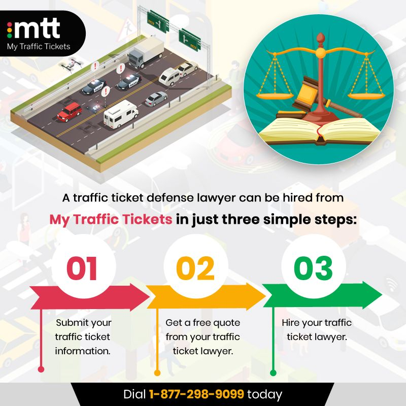 Hire The Best Traffic Ticket Defense Lawyer At Any Location In Texas In 2020 Traffic Ticket Traffic Ticket