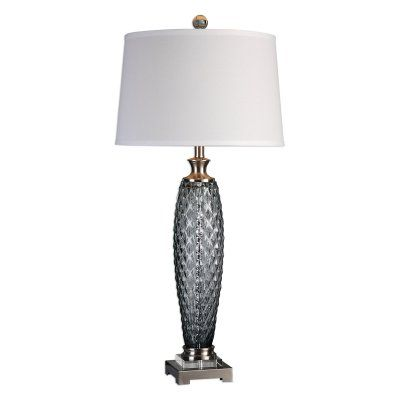 Uttermost Lonia 27272 Table Lamp - 27272