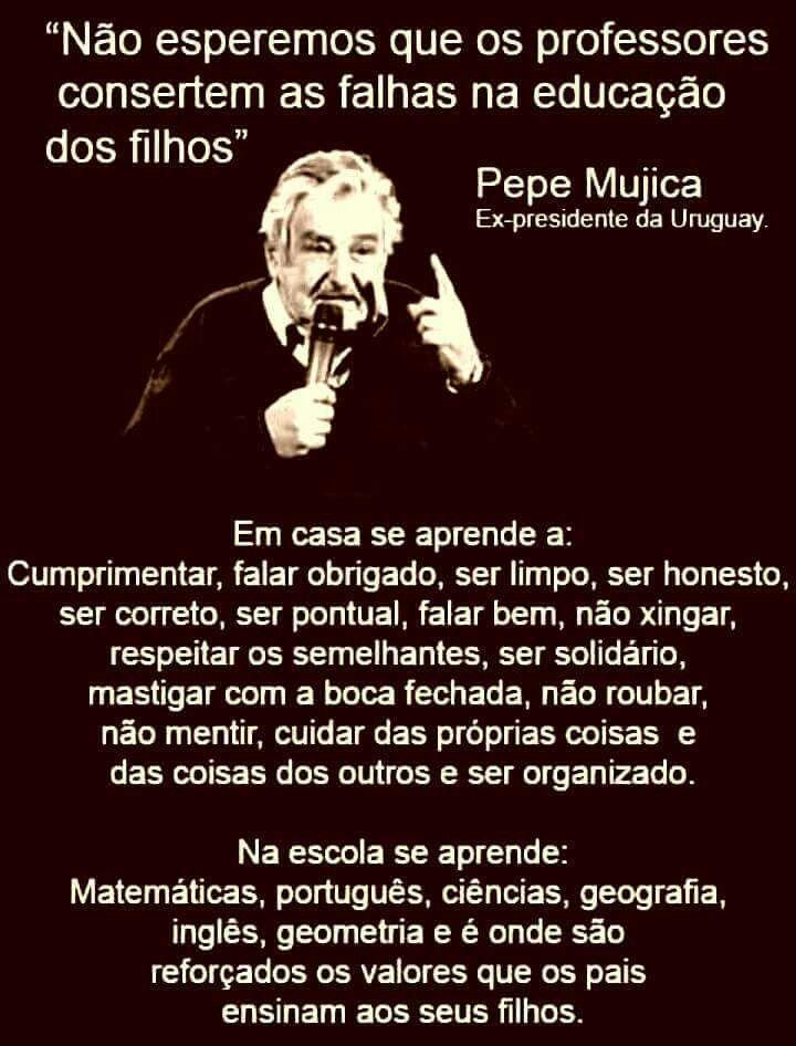 Papel Da Família Bolsonaro Thoughts Frases E Quotes