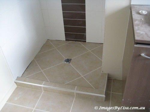 bathroom tile home depot ideas pinterest