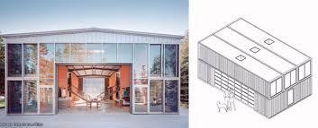 Kết quả hình ảnh cho container home floor plans