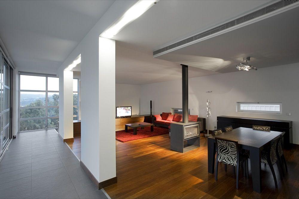 Modern Minimalist Interior Design Ideas Zeospot Com : Zeospot ...