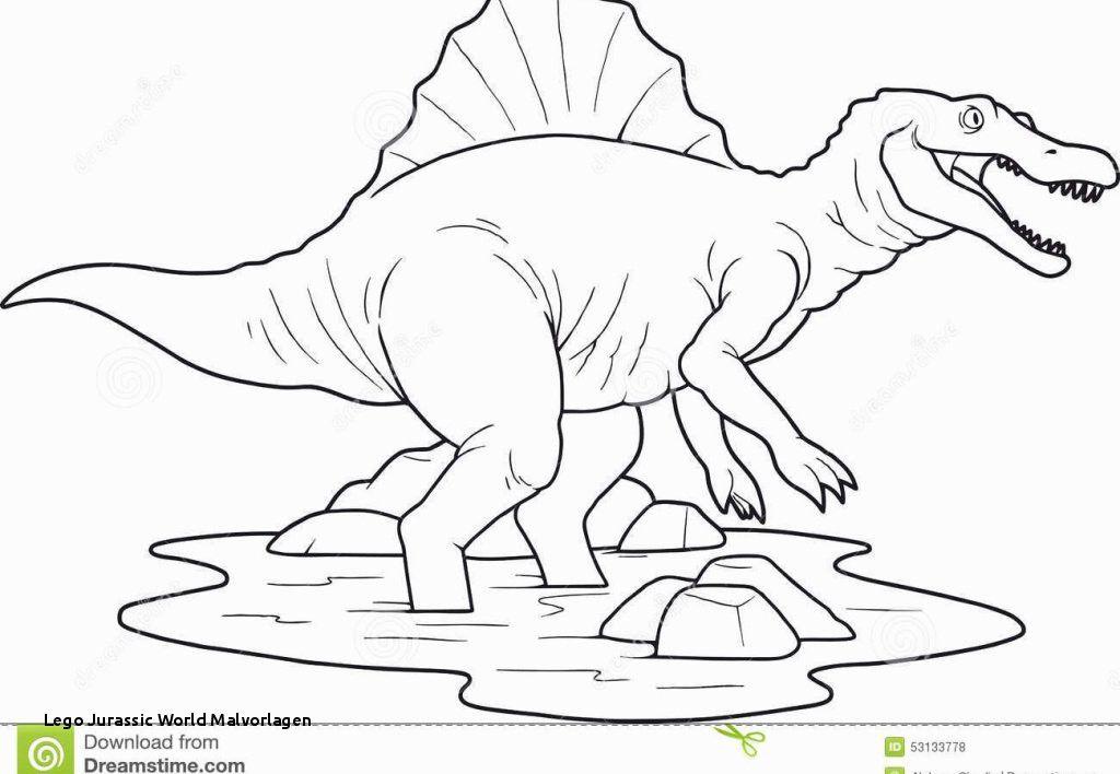 Malvorlage Spinosaurus Malvorlagencr Malvorlagen Tiere Ausmalen Ausmalbilder