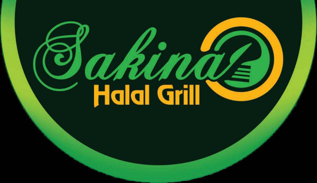 Sakina Halal Grill Indian Food Recipes Halal Grilling