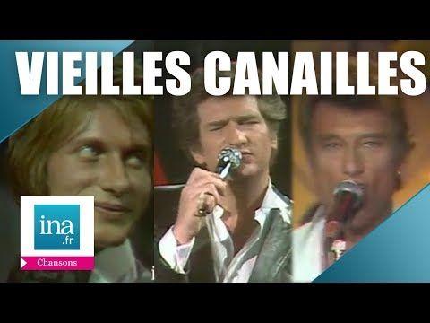 Le Web Journal de Maurice Victor Vial: TOUTE LA MUSIQUE QUE J'AIME - 10 tubes des Vieille...