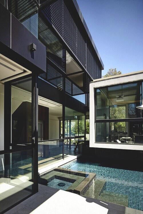 Pin by Stephanie Moore on Interior design Pinterest