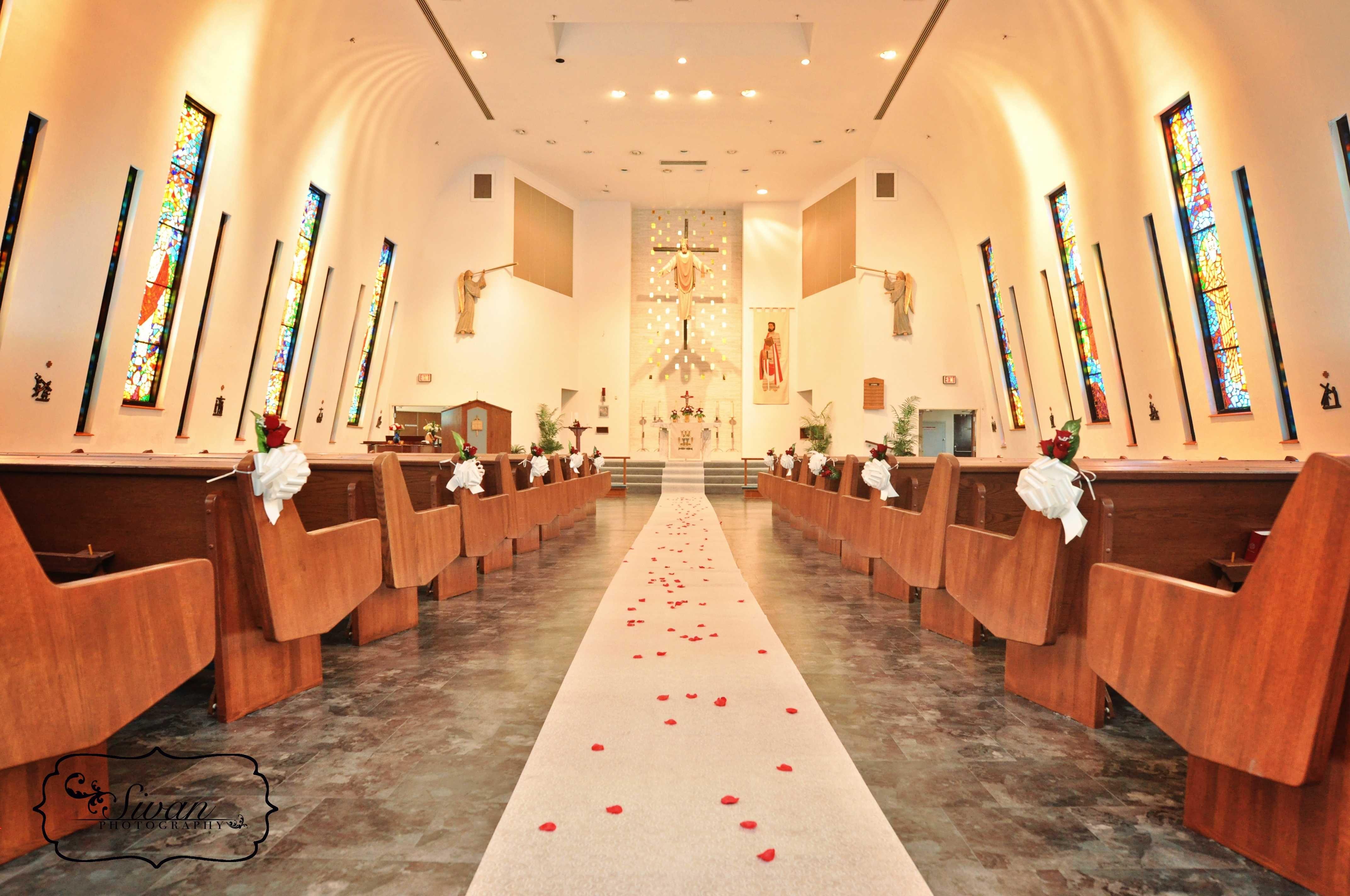 The Chapel At The Towers Harmony Vista Management Inc Florida Wedding Ceremony Florida Wedding Chapel