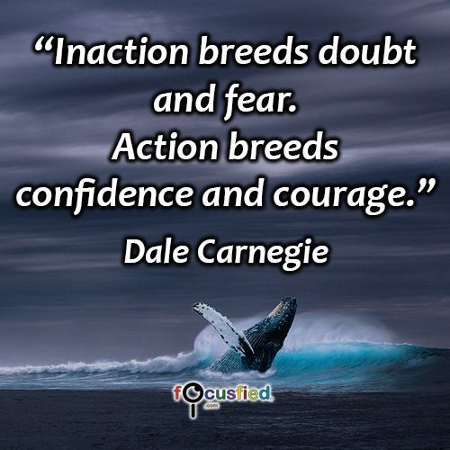 Focusfied.com. Empower and Conquer self. - Inspire, Motivate and Quotes for Life Daily.