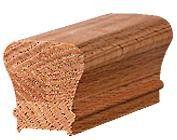 Best L J Smith Lj 6010P — Handrail Plowed 1 ¼ From Waybuild 400 x 300