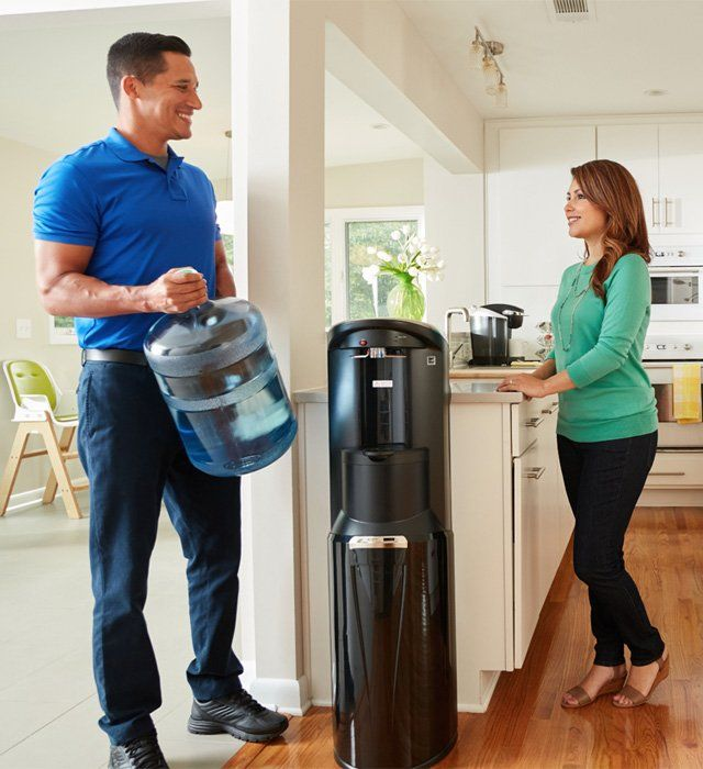 Www Costcowater Com Costcowater Costid Services Home Water Delivery Costco Water Cooler Bottle