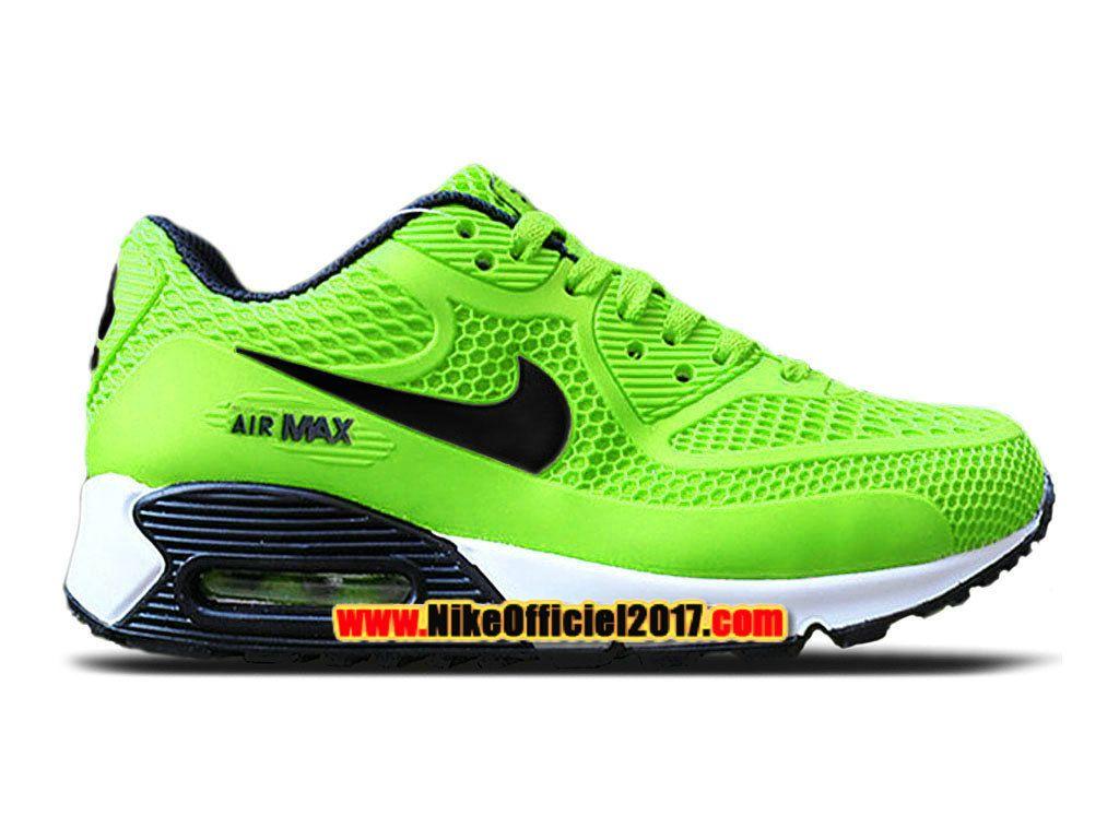 chaussure nike air max garcon pas cher