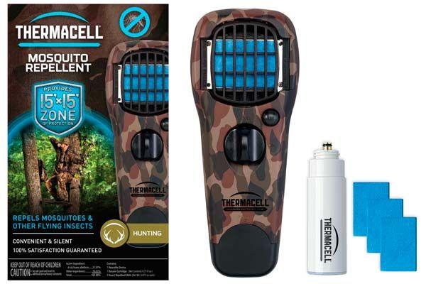 Ultrasonic Pest Repeller Reviews Ultrasonic Pest Reject Pest Control Electronic Pest Control Pests