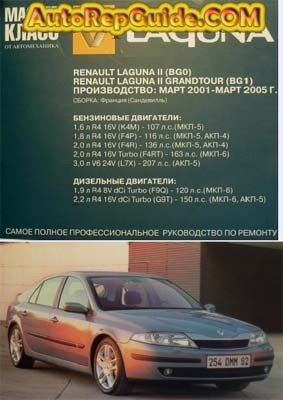 download free renault laguna 2 2001 2005 repair manual image rh pinterest com renault laguna 2 manual ru renault laguna 2 manual pdf