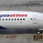 Malaysia Airlines changed the name of the controversial 'Bucket List' contest…