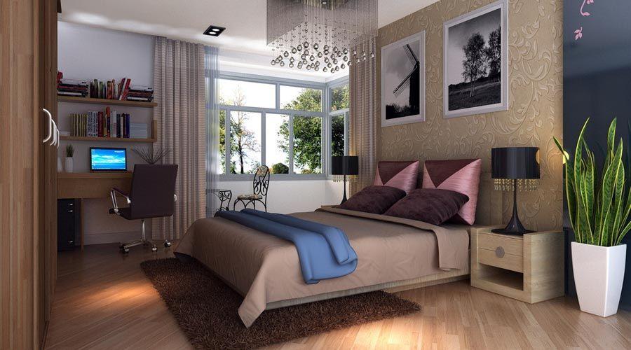 Innenarchitektur Carbone 3d visualisierung innenarchitektur 18 interior architecture design