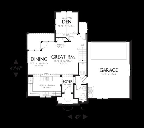 Design My Kitchen  Small Kitchen Layouts Kitchens And Room Entrancing Design My Kitchen Layout Design Decoration
