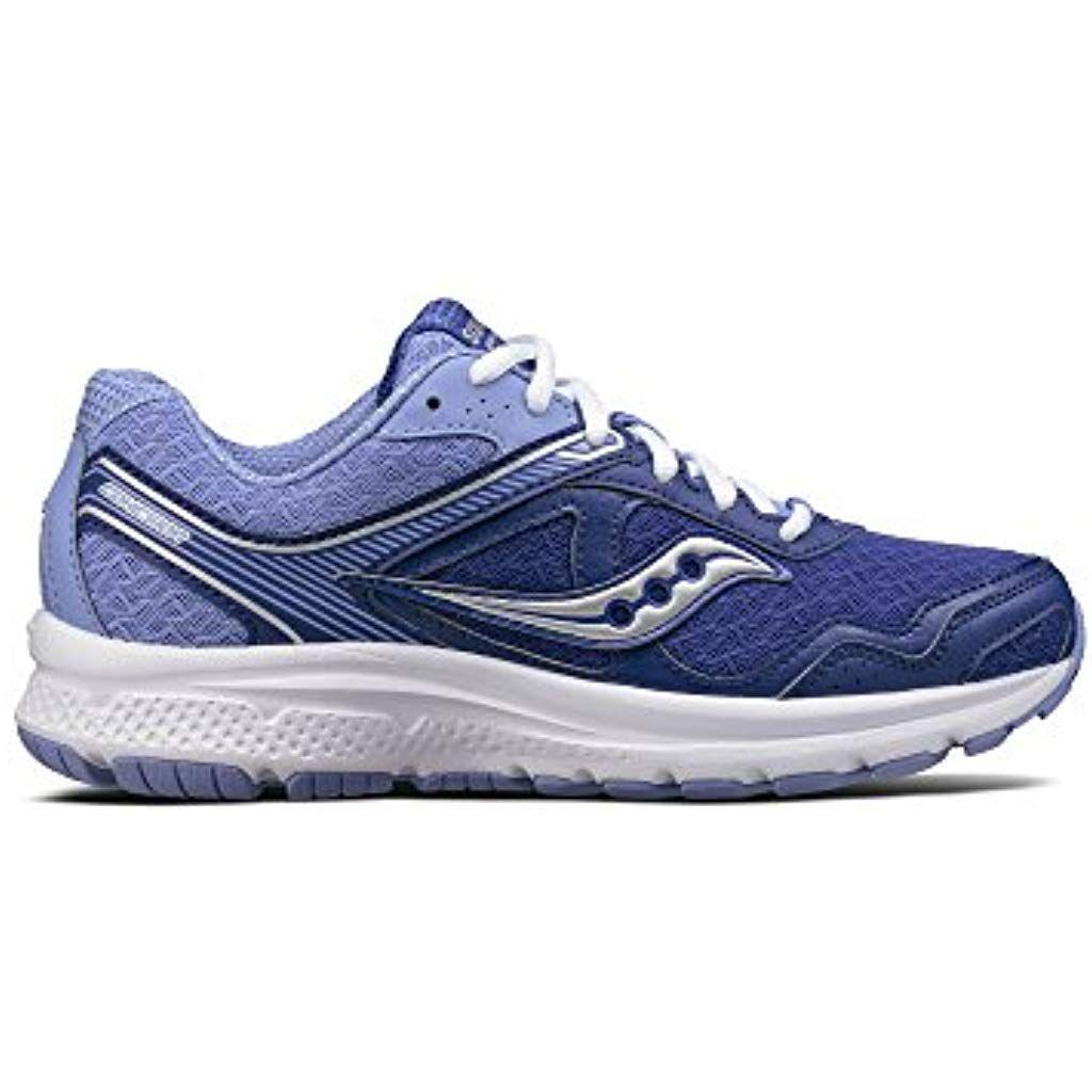 acquista originale goditi la spedizione in omaggio qualità del marchio Cohesion 10   Fashion Sneakers   Sneakers fashion, Sneakers ...