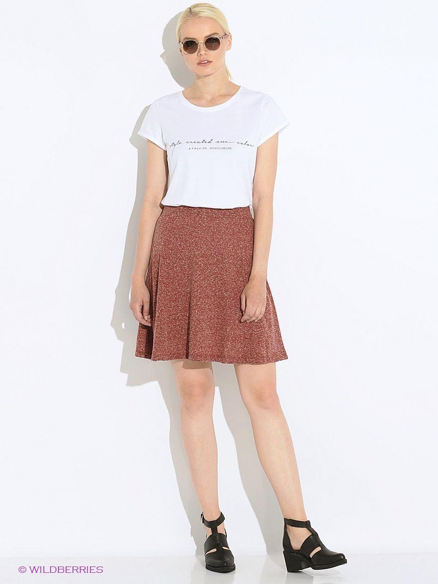 Магазин модис юбки