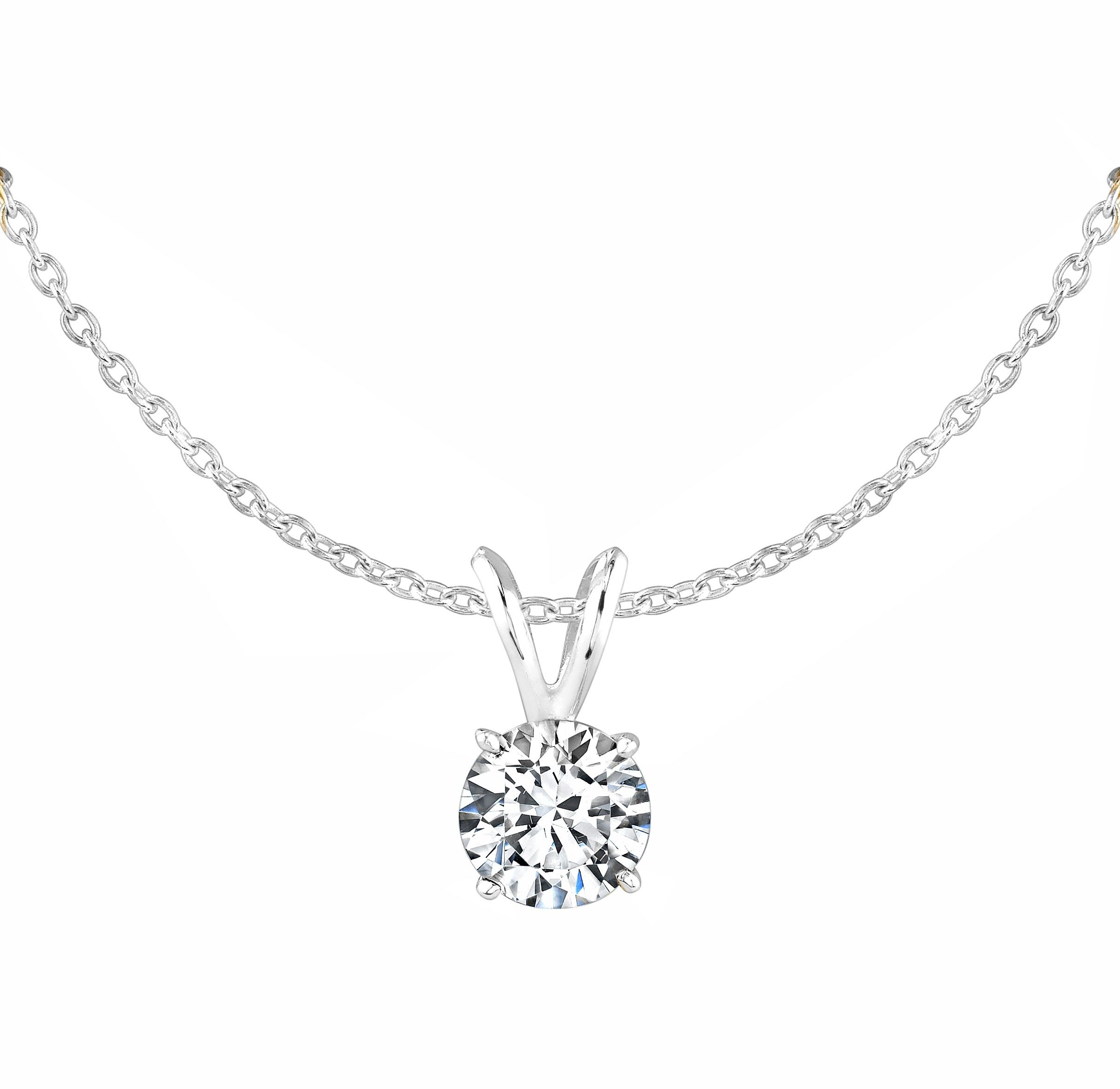 Sell your diamond pendant online for cash diamond diamonds sell your diamond pendant online for cash diamond diamonds jewelry jewellery mozeypictures Choice Image