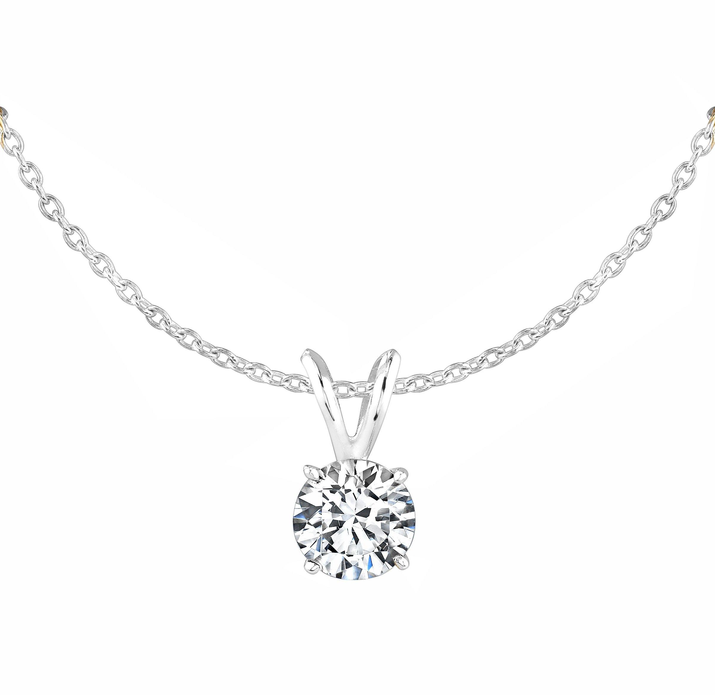 Sell Your Diamond Pendant line For Cash diamond diamonds
