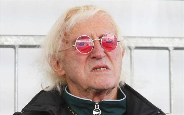 People are still asking how Jimmy Savile got away with it