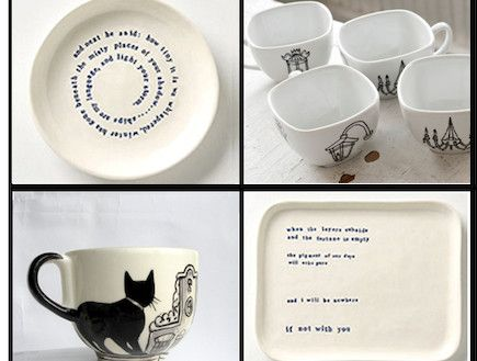 drawing and painting on ceramics http://www.mako.co.il/living-diy/handicrafts/Article-fa285cfd96fb531006.htm=4b0a5d1571675310=1556778138