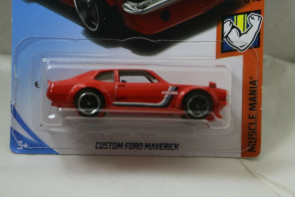 Pin On Hot Wheels For Sale