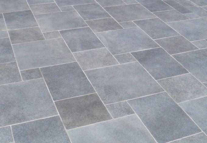 prix pose carrelage exterieur au m2   Tiles, Tile floor