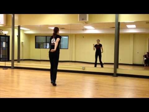 Flash Mob Happy Choreography Tutorial  YouTube  Hochzeit