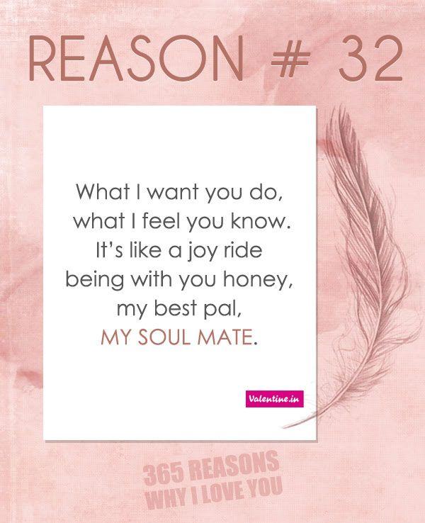 26 Reasons Why I Love You Ideas Reasons Why I Love You Why I Love You Love You