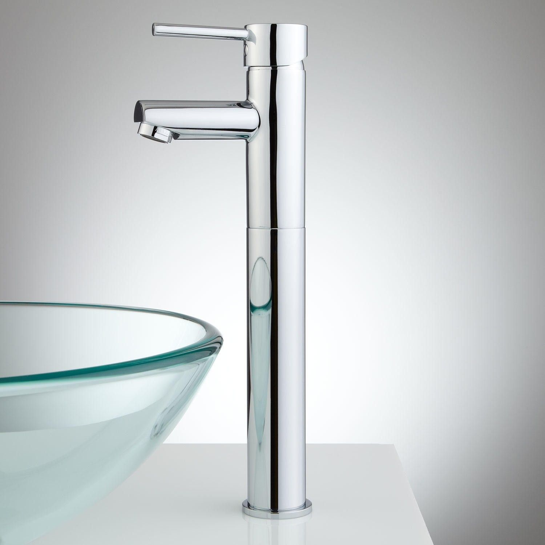 Fresh Bathroom Sink Faucets Ebay Check More At Https Homefurnitureone