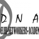 Delhi Networking Academy is one of the most popular networking academy in Noida and Delhi.