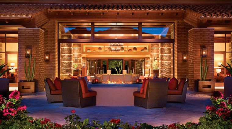 Hotel McCoy: Vintage vibes. Modern perks. Affordable rates