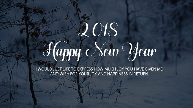 new year wishes in hindi 2018 best wishes quotes happy new year 2018 happy