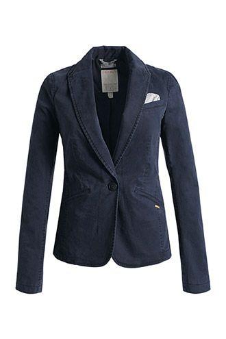 Anzüge für Damen im Online Shop kaufen | ESPRIT
