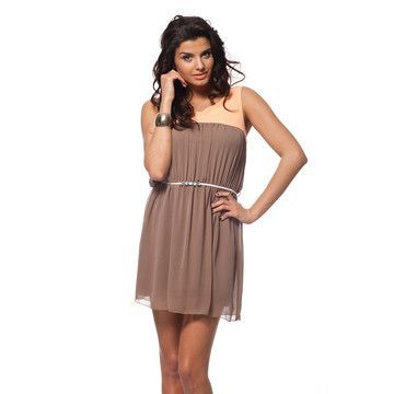 great dress for your bidy shape