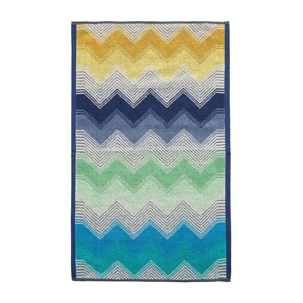 Missoni Home - Selma Towel - 170 - Set of 5