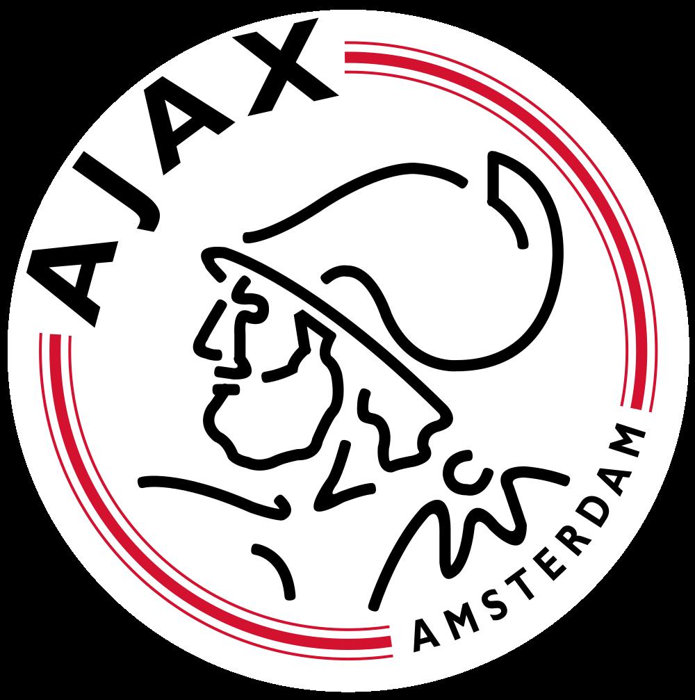 Pin van marit van der zande op AFC Ajax | Voetbal tekenen, Voetbal, Voetbal  posters