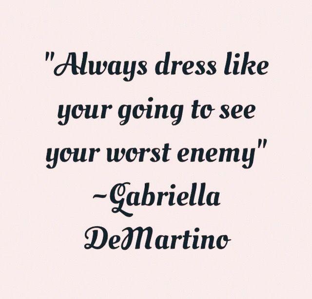 Quiz Blue Sleeveless Maxi Dress Classy Women Quotes Glam Quotes Classy Quotes