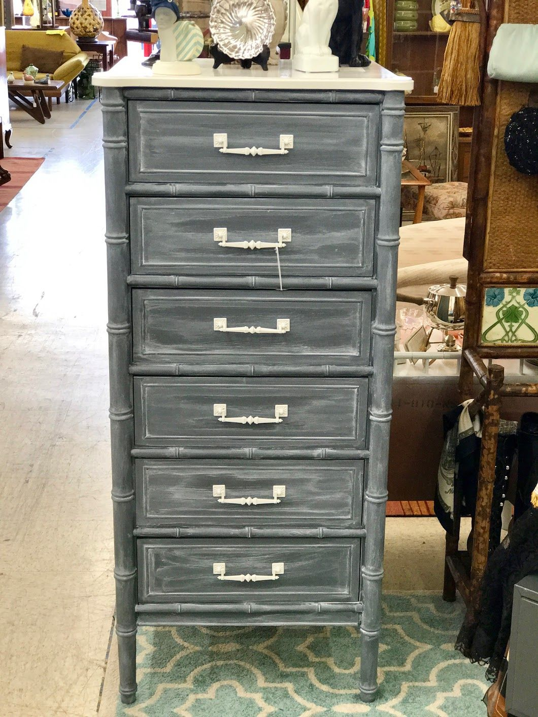 Pin On Top Drawer Antiques