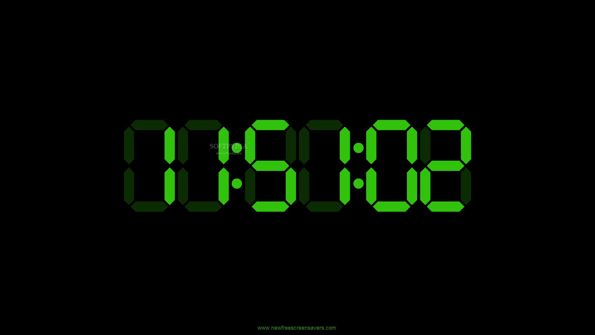 Wooden Digital Clock Woodenearth Alarm Clock Led Alarm Clock Clock
