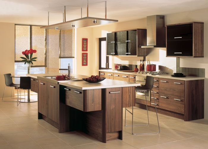 Small Kitchen Design Ideas Uk small kitchen design ideas uk. small kitchen design ideas